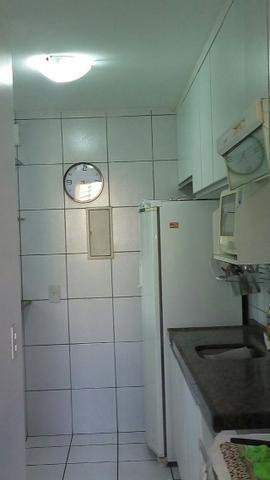 Apto. Bairro Fátima,03 quartos todo projetado. Preço Especial - Foto 18