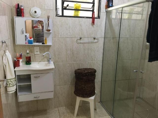 Sítio em Silveiras, para venda ou locação (temporadas ou não) com piscina e muito verde - Foto 5