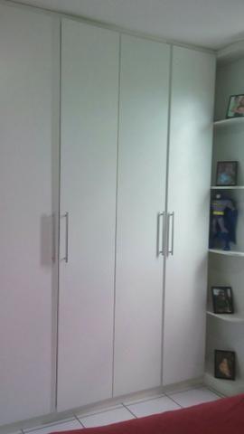Apto. Bairro Fátima,03 quartos todo projetado. Preço Especial - Foto 14