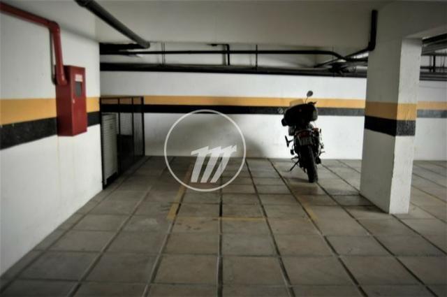 Apartamento com 125 m², 3/4 (sendo 02 suítes), na Ponta Verde. REF: C4052 - Foto 15