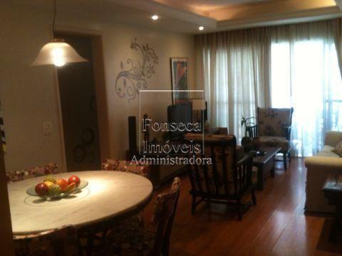 Apartamento à venda com 3 dormitórios em Valparaíso, Petrópolis cod:1511
