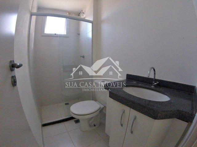 MG Villaggio Limoeiro 3 Quartos com suite Andar Alto - ES - Foto 4