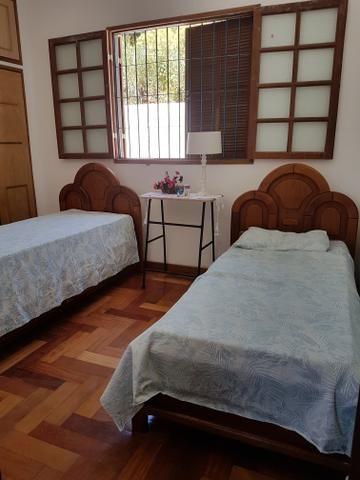 PROMOÇÃO: Granja no Bairro Novo Horizonte - Foto 12