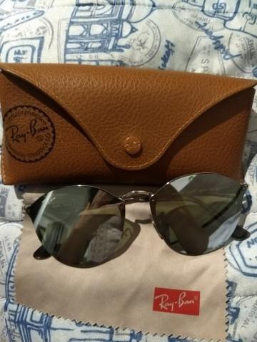 Oculos de sol dior so real preta prata rose espelhado lindo - Beleza ... 125c75fdac