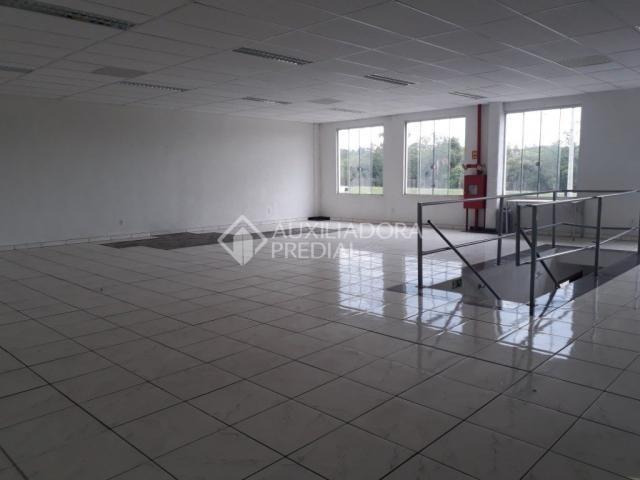 Galpão/depósito/armazém para alugar em Distrito industrial, Cachoeirinha cod:282175 - Foto 16