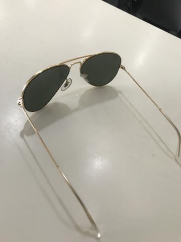Óculos Ray Ban original - Bijouterias, relógios e acessórios ... a40f611c6a