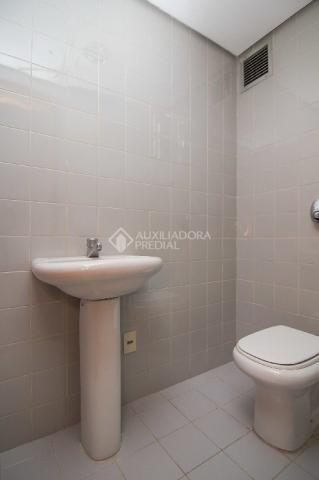 Escritório para alugar em Moinhos de vento, Porto alegre cod:283093 - Foto 10