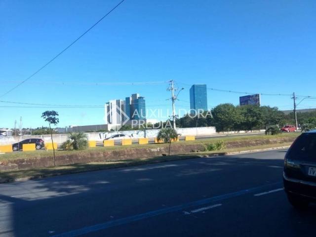 Apartamento à venda com 3 dormitórios em Cristal, Porto alegre cod:276090 - Foto 12