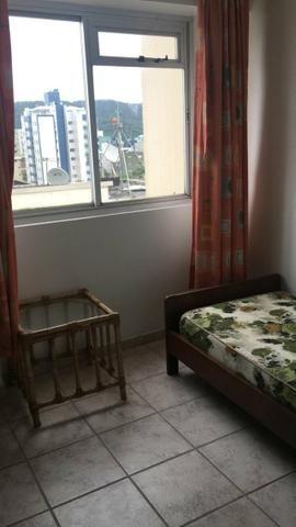 Apartamento Com Vista para o Mar Em Caioba Medindo 240m² Financie - Foto 3