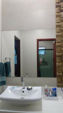 Casa na Ponte Alta do Gama - R$ 590.000,00 - Foto 4