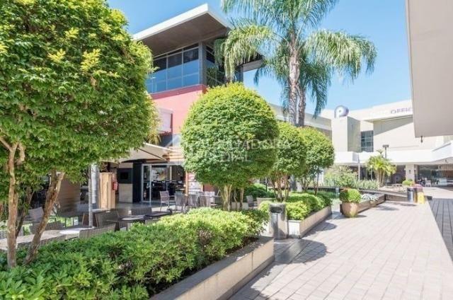 Loja comercial para alugar em Tristeza, Porto alegre cod:227466 - Foto 10