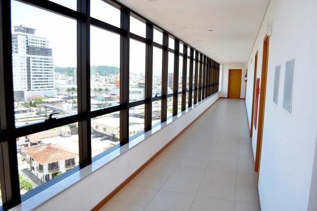 Escritório para alugar em Centro, Palhoça cod:35968 - Foto 4