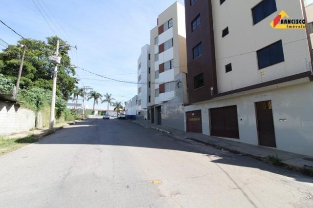 Kitnet para aluguel, 1 quarto, 1 vaga, Belvedere - Divinópolis/MG - Foto 4