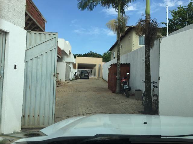 Casa moderna / 3 qtos / Cond fechado / próximo do park way - Foto 18