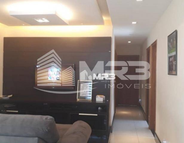 Casa com 3 dormitórios à venda, 120 m² por R$ 1.000.000 - Olaria - Rio de Janeiro/RJ - Foto 14