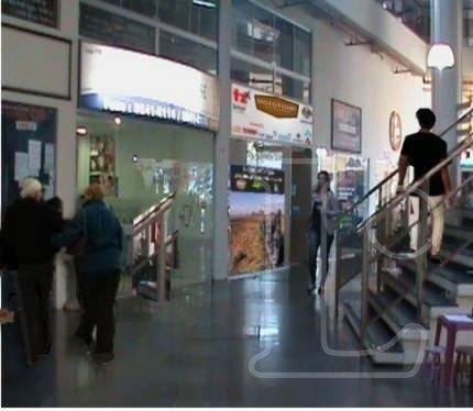Loja comercial à venda em Cavalhada, Porto alegre cod:LU271010 - Foto 3