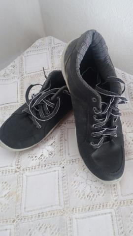 eb4220764 Sapato confort flex - Roupas e calçados - Potengi, Natal 616345633   OLX