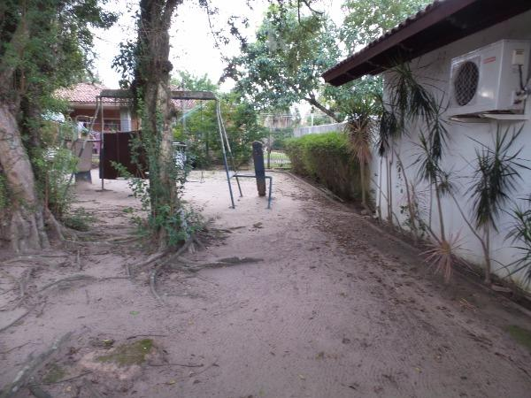 Casa à venda com 3 dormitórios em Ipanema, Porto alegre cod:364000 - Foto 7