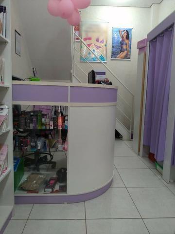 16bfb2fc3 Loja de lingeries, moda praia, pijamas à venda em Curitiba no Ahú Ref PT0365