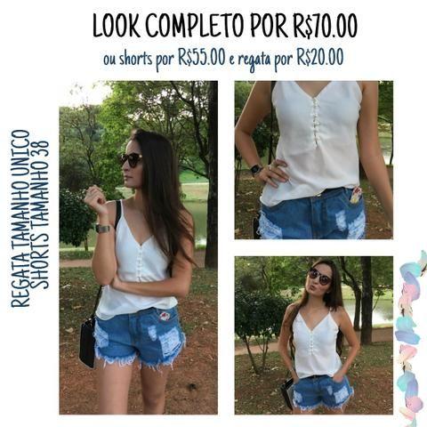 6c15959a3 Lolita store - Roupas e calçados - Jardim Santa Cecília, Sorocaba ...