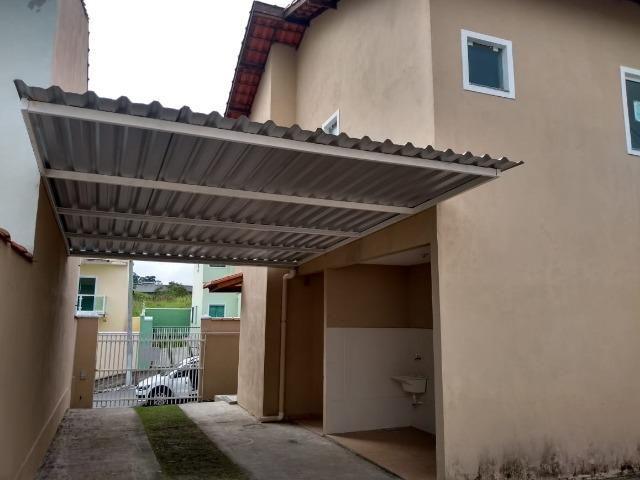 Casa com 3 quartos - 1ª locação - Ipiranga 2 - Foto 14
