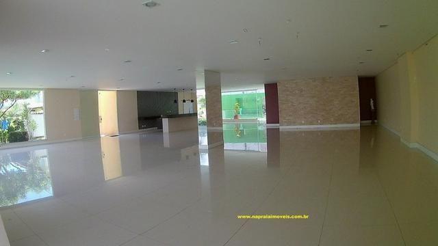 Casa duplex 4 quartos, condomínio em Stella Maris, Salvador - Foto 11