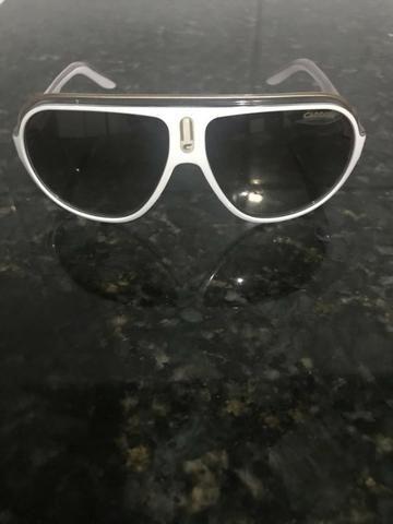 22dbe1fbc Óculos de sol Carrera Original e com estojo !!! - Bijouterias ...