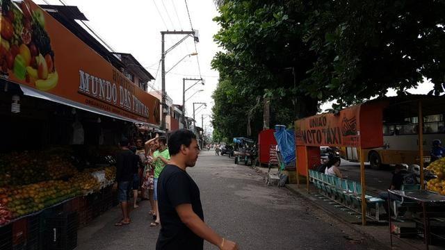 Ponto comercial stelio maroja rua principal. 100 mil , *, cidade nova - Foto 3