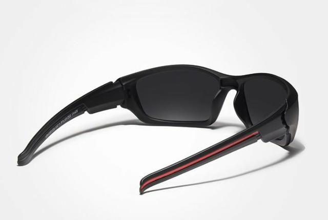 7f15bcaed Óculos de Sol Modelo Piloto Estilo Clássico - Bijouterias, relógios ...