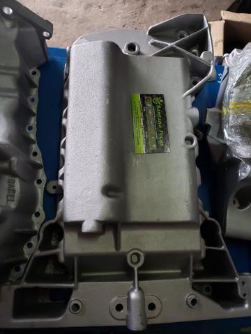 Carter de óleo motor c4.307.c5. 408 2.016v