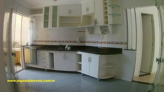 Casa duplex 4 quartos, condomínio em Stella Maris, Salvador - Foto 6