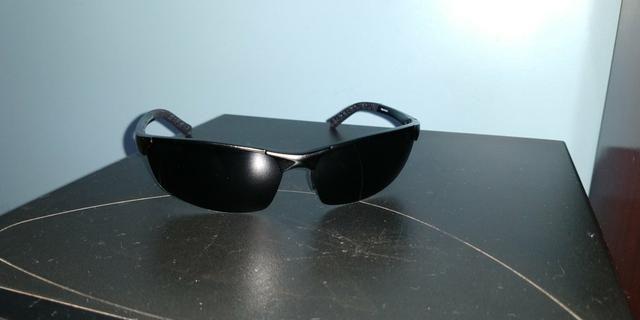 573afe68c Óculos Chilli Beans Polarizada Original - Bijouterias, relógios e ...