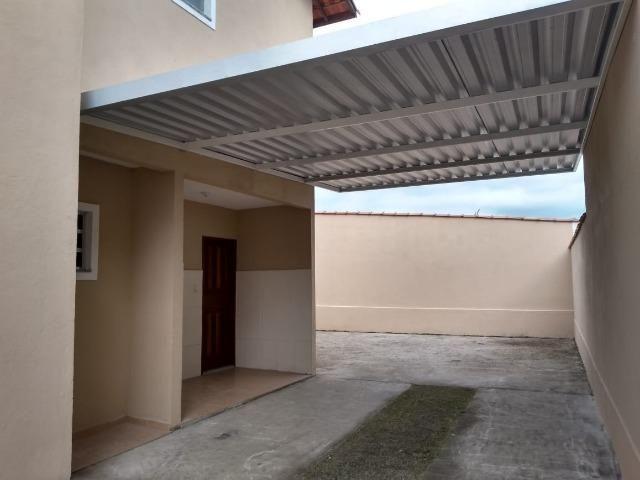 Casa com 3 quartos - 1ª locação - Ipiranga 2 - Foto 6