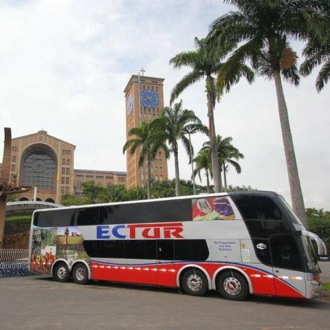 Scania, 124/420, Turismo, Ônibus,DD 1800, Vendas De Ônibus,DD