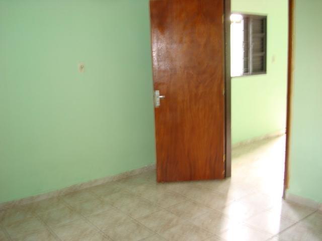 Casa para alugar com 1 dormitórios em Setor pedro ludovico, Goiânia cod:1099 - Foto 6