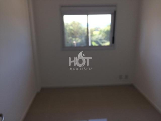 Apartamento à venda com 3 dormitórios em Campeche, Florianópolis cod:HI71868 - Foto 20