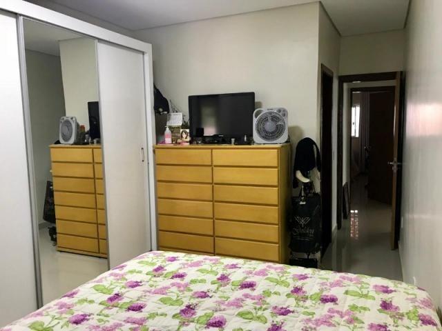 Casa de condomínio à venda com 4 dormitórios cod:CA00297 - Foto 18
