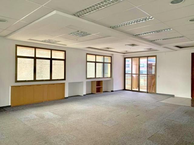 Conjunto à venda, 119 m² por R$ 1.050.000 - Vila Olímpia - São Paulo/SP - Foto 6