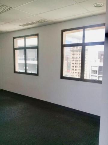 Conjunto à venda, 119 m² por R$ 1.050.000 - Vila Olímpia - São Paulo/SP - Foto 20