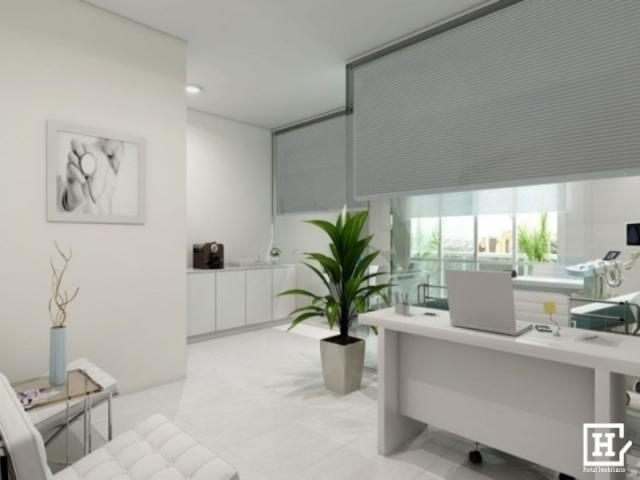 Neo office - jardins - Foto 11