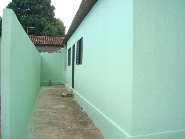 Casa para alugar com 1 dormitórios em Setor pedro ludovico, Goiânia cod:1099 - Foto 3
