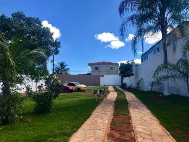 Casa de condomínio à venda com 4 dormitórios cod:CA00297 - Foto 15