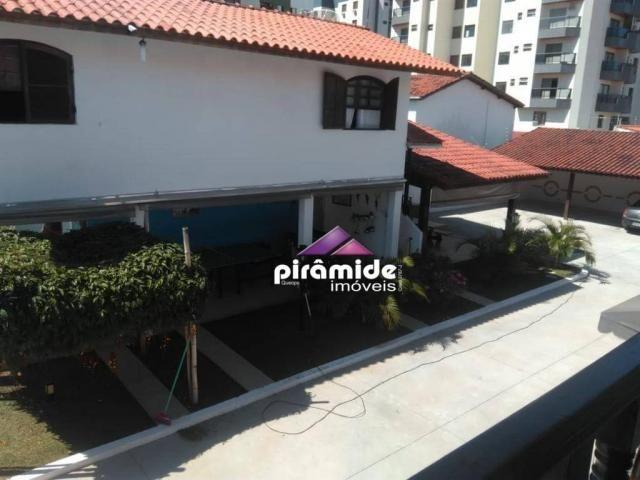 Casa 2 dormitórios, 80 m² por r$ 280.000 - martim de sá - caraguatatuba/sp