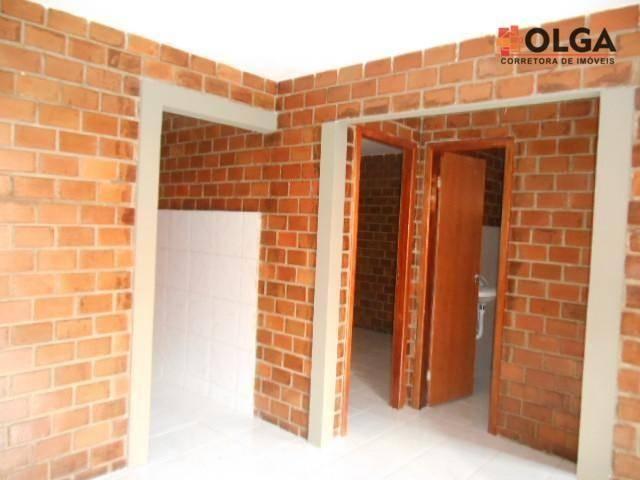 Apartamento com 2 dormitórios, 64 m² - gravatá/pe - Foto 9
