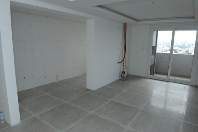 Oferta Imóveis Union! Apartamento novo com 90 m² no bairro Rio Branco, próximo ao centro! - Foto 5