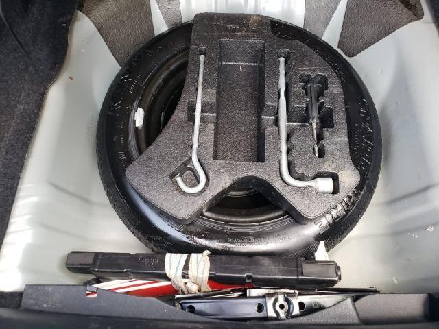 Honda Civic EXR 2.0 13/14 flex aut. prata - Foto 18