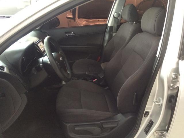 I30 CW 2011 2.0 automático COMPLETO!!! - Foto 14