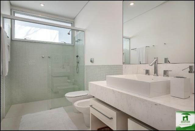 Magnifica mansão no Condomínio Quinta da Baroneza com 12.000m² em Bragança Paulista - Foto 20