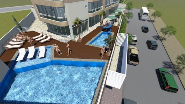 Lançamento residencial Villeneve parcelas a partir de R$ 599,00 - Foto 5