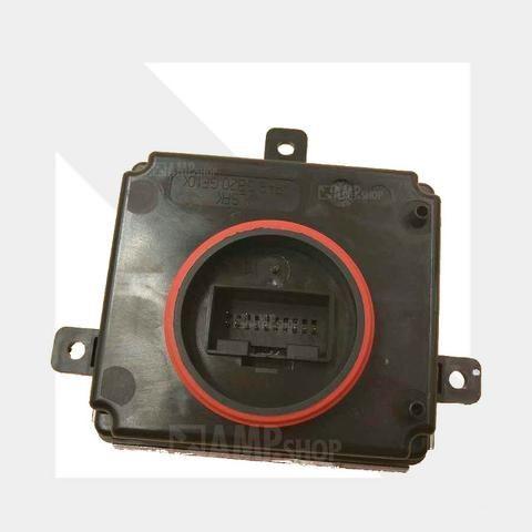 Modulo Reator Xenon Led Drl 4g0907697d 4g0.907.697 D Vw Audi - Foto 2
